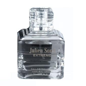 Julien Sorel Extreme - Untuk Pria EDT 100 ml