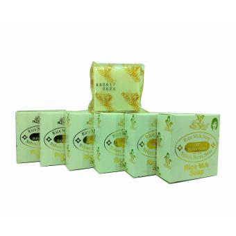 ... Hn 30 Gr-Cream-Sabun-Toner, 86.500, Update. K Brothsis Sabun Beras Susu 60 Gram 3 Pcs ...