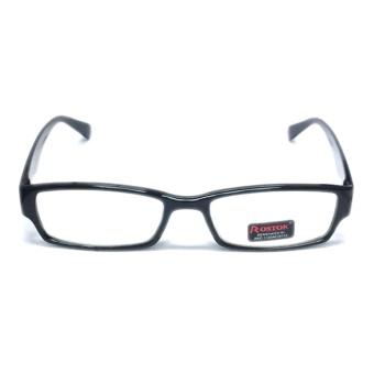 Harga Kaca Mata Baca Lensa Plus +1.75 Online Terjangkau - tokosero 8da20fe0c5