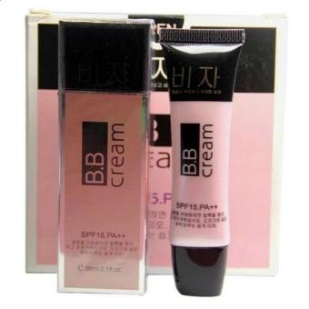 KCC Korea Correction Cream BB Cream Korea - JBS Korea Correction Cream - BB Cream - 30ml