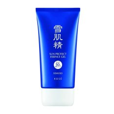 Kose Sekkisei Sun Protect Essence Gel SPF50+ / PA++++  20ml