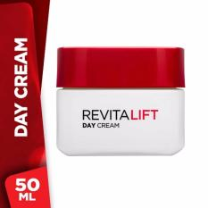 L'Oreal Paris Dermo Expertise Revitalift Dermalift Day Cream SPF 23