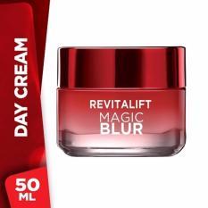 L'Oreal Paris Dermo Expertise Revitalift Magic Blur Moist - 50 ml