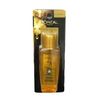 L'oreal paris extraordinary oil 50 ml