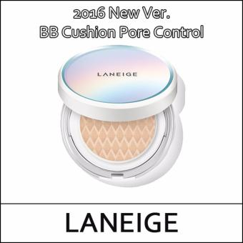 LANEIGE BB CUSHION PORE CONTROL NEW #21 BEIGE (NO REFILL)