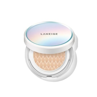 Laneige BB Cushion Pore Control (New) No.21 - Beige (REFILL)