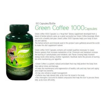 leptin-green-coffee-1000-capsule-kapsul-suplemen-diet-danantioksidan-bahan- herbal-dan-aman-cara-diet-praktis-dan-aman-60kapsul-1482971482-85096221- ...