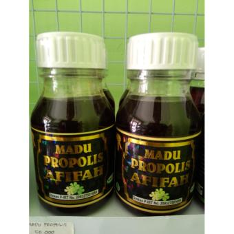 Nature's Boss Redwin 30's Minyak Buah Merah Papua, Red Fruit Oil ... - Delfi FRUIT &amp ... Source · Jual MADU .