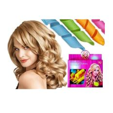 magic Leverage / Hair curler / Alat Keriting Rambut 18 roll. Source · Curler Recent Model Specifications Source 18 Roll Daftar Source Jual Hair styling ...
