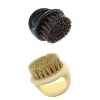 Jbs Sisir Razor Dan Gunting Penipis Rambut Bergigi Untuk Stylish Source · Fancy Gunting Barber Dovo
