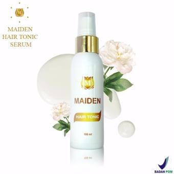 MAIDEN HAIR TONIC SERUM