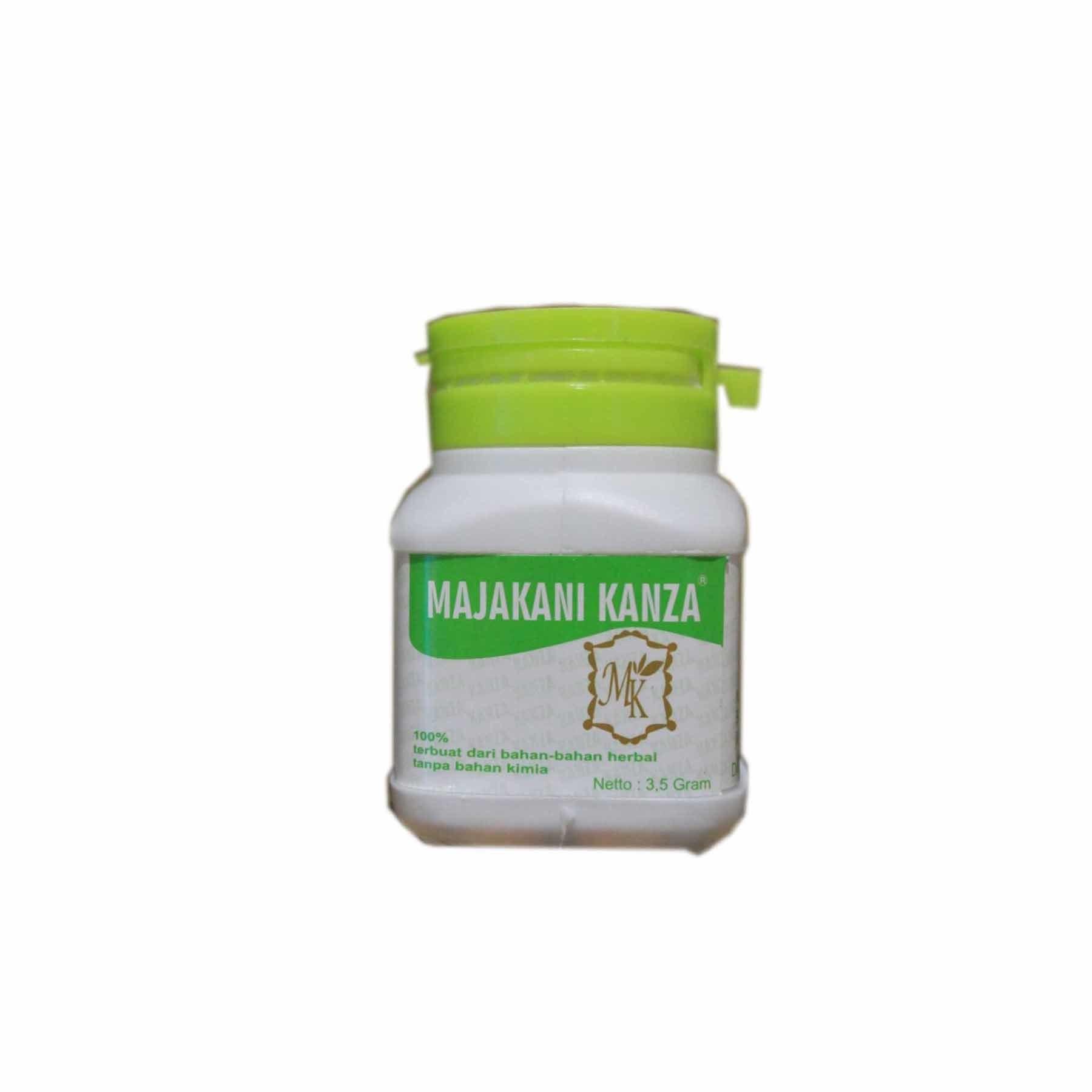 Herbal Ben Rapat Kapsul Majakani Manjakani Kanza Daftar Update Aceh Situs Review Source Buy Sell Cheapest