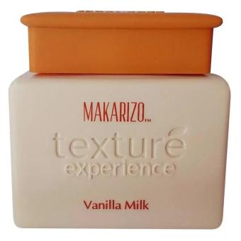 Harga Makarizo Texture Hair Mask Vanilla Milk – 500gr Murah