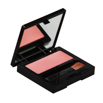 MAKE OVER Blush On Single 03 Promiscious Peach 6 g