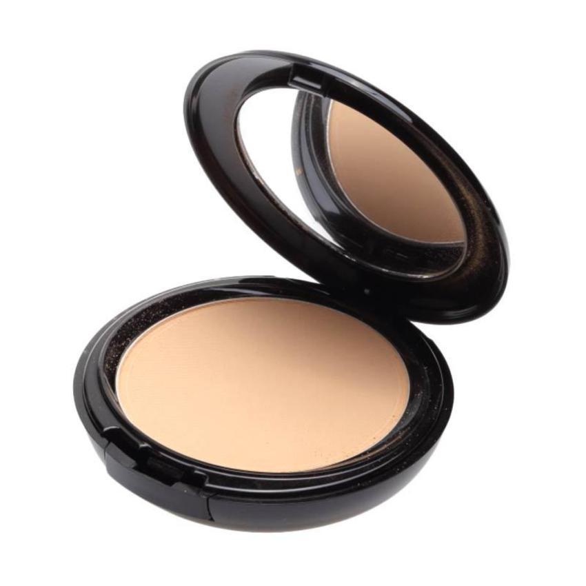 Make Over Corrective Base Make Up Package Free Erto's eyelash serum .