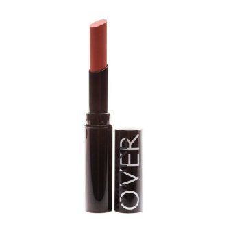 Make Over Ultra Hi-Matte Lipstick 006 Silky Blonde