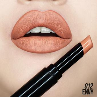 Make Over Ultra Hi- Matte Lipstick 012 - Envy