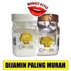 Market - Bibit Collagen Original Termurah