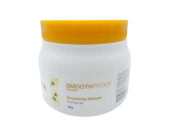 Harga Matrix Biolage Smoothproof Mask Camellia Smoothing Masque 490Gr Murah