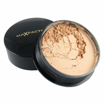 Max Factor Loose Powder Translucent Original