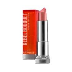 Maybelline Color Sensational Rebel Bouquet Lipstick - REB06