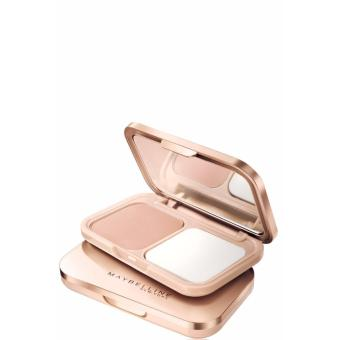 Maybelline Foundation Dream Satin Two Way Cake 01 - Light