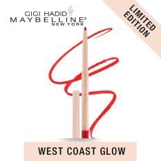 Maybelline Gigi Hadid Lipliner - KHAIR