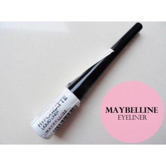 Maybelline Hyper Matte Liquid Liner - 3