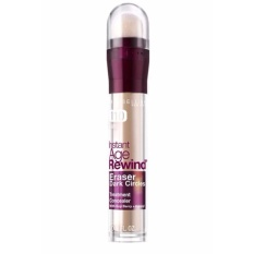 Maybelline Instant Age Rewinder Concealar - Light