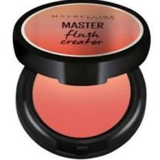 Maybelline Master Flush Creator Blush On Perona Pipi - Kiss Bite