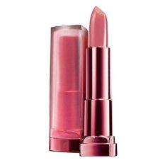 Maybelline Rosy Matte by Color Sensational - Soft Pink