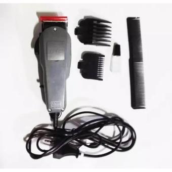 Harga mesin cukur rambut HTC 107 Murah