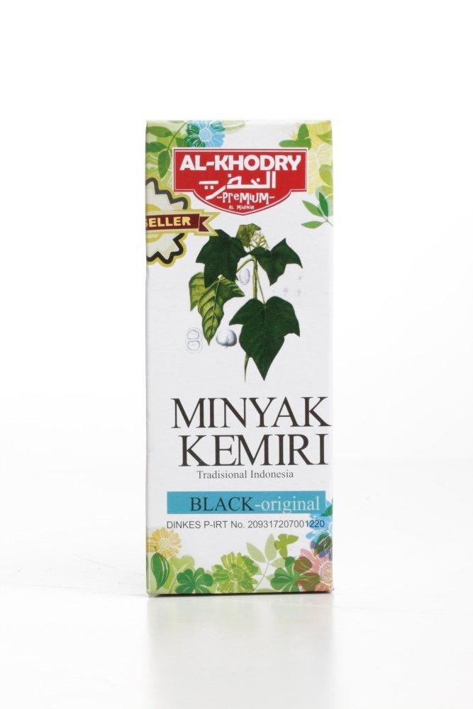 ... Minyak Kemiri Al Khodry / Minyak Penumbuh Rambut / Cara Cepat Mnumbuhkan Rambut Dan Bulu ...