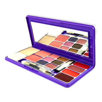 Mirabella Make Up Kit I