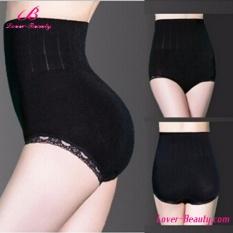Munafie Korset Slimming Pant / pakaian dalam wanita