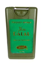 Nabawi Parfum Minyak Wangi / Pocket Spray Dobha Dalal