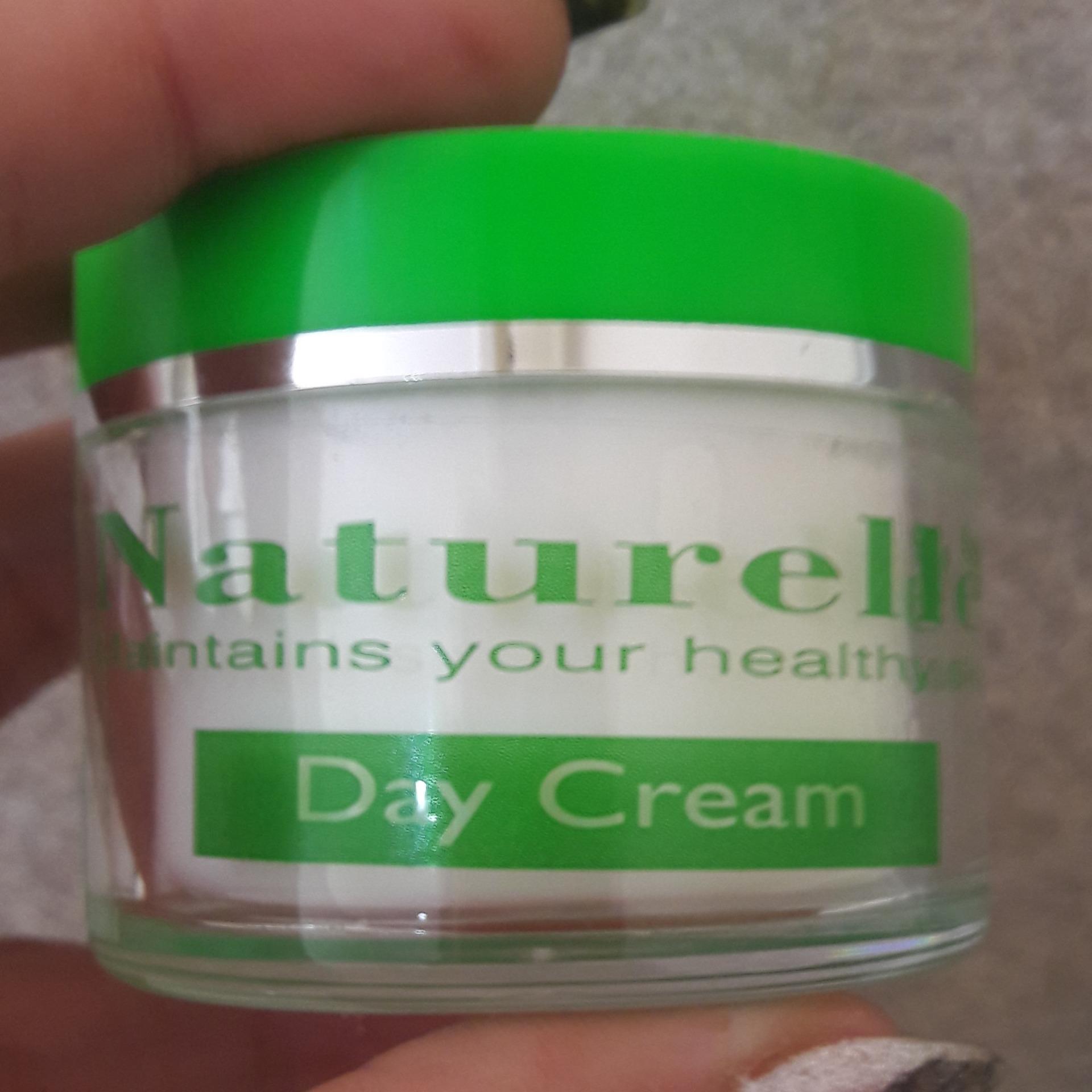 Drskin Care Cream Cr Biru Tas Daftar Harga Terbaru Terlengkap Tile Paket Hn Theraskin Naturelle Skin