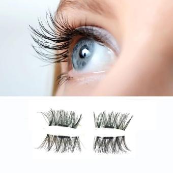 Occhio Bulu Mata Palsu Premium ...