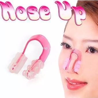 Nose Up Clipper Alat Pemancung Hidung Berkualitas