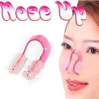 Harga Nose Up Clipper Original Alat Pemancung Hidung Alami 3 Buah Terbaru klik gambar.