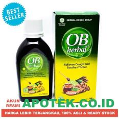 obat kolesterol paten cream wajah liyoskin Source JAMKHO Obat Penurun Source Ob Herbal Sirup Cair