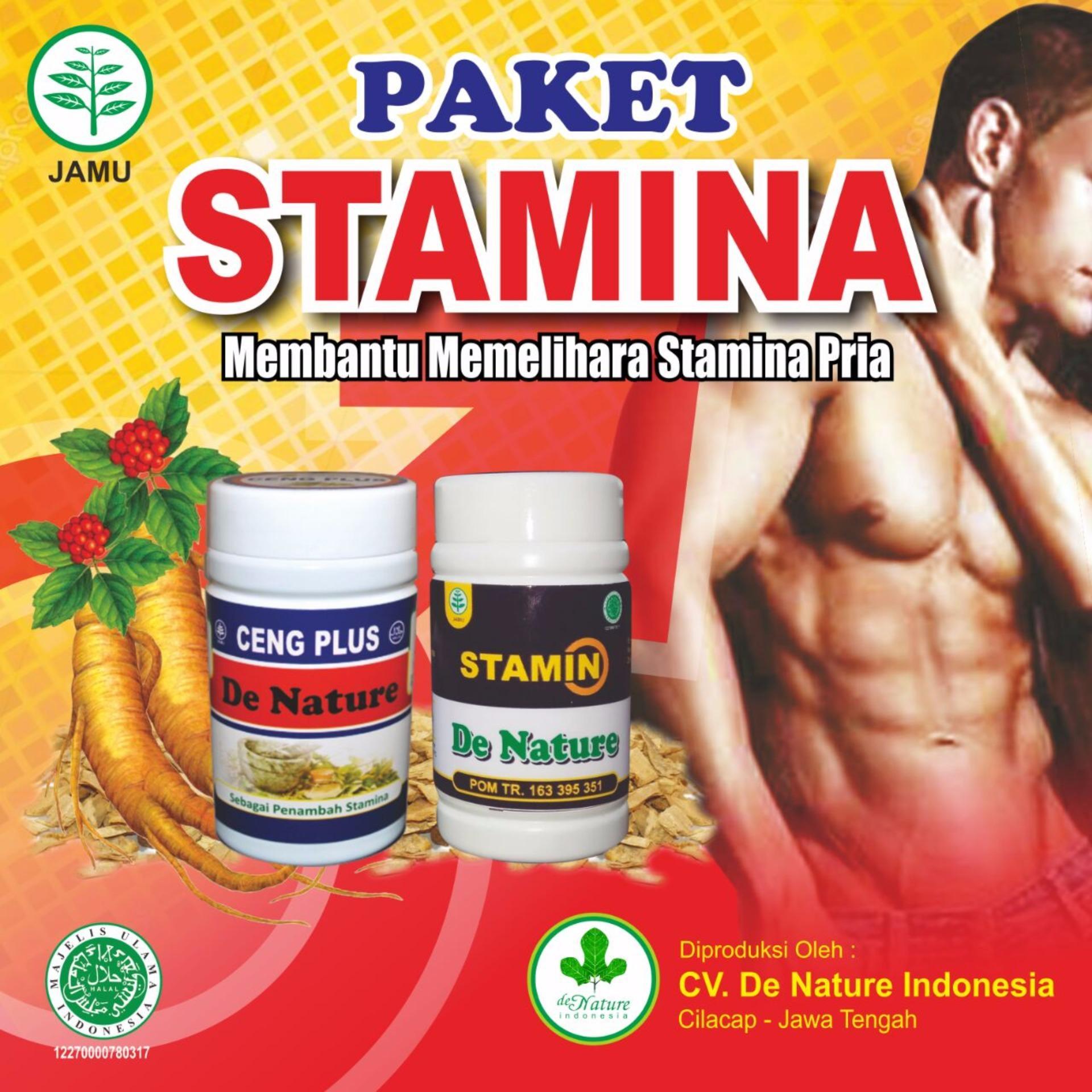 periksa peringkat obat kuat obat penambah hormon testosteron di