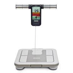 Omron Karada Scan HBF-375 - Body Composition Scale