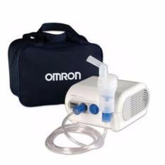 Omron Nebulizer NE-C28