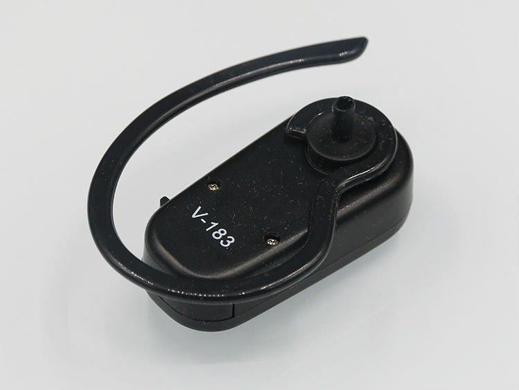 Original AXON V-183 Bluetooth Type Mini Hearing Aid Aids Adjustable Best .