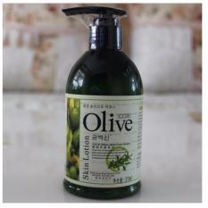 AIUEO Sisir Ion Pelurus Rambut Alami Pink. Jual olive shampo shampoo penyubur dan pemanjang rambut