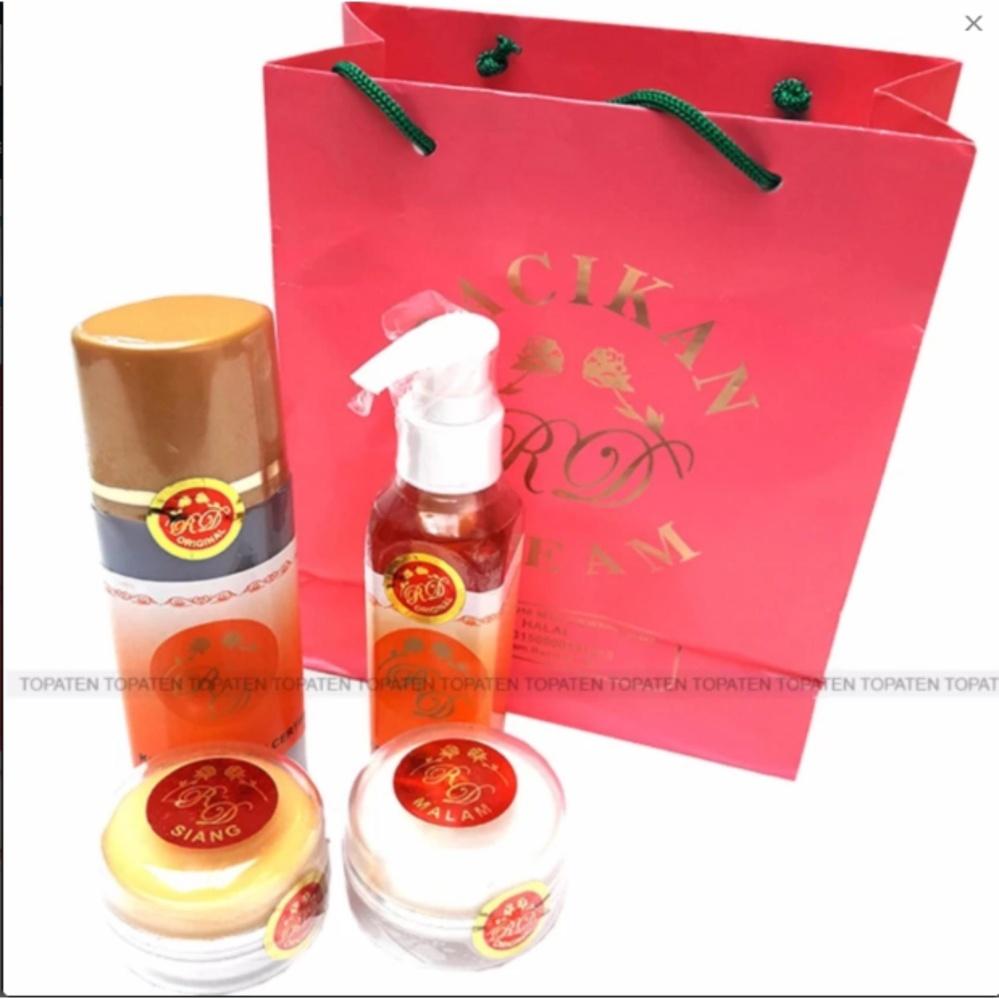 Hijau [40 Tahun Keatas]. Source · Paket Cream Racikan Original .