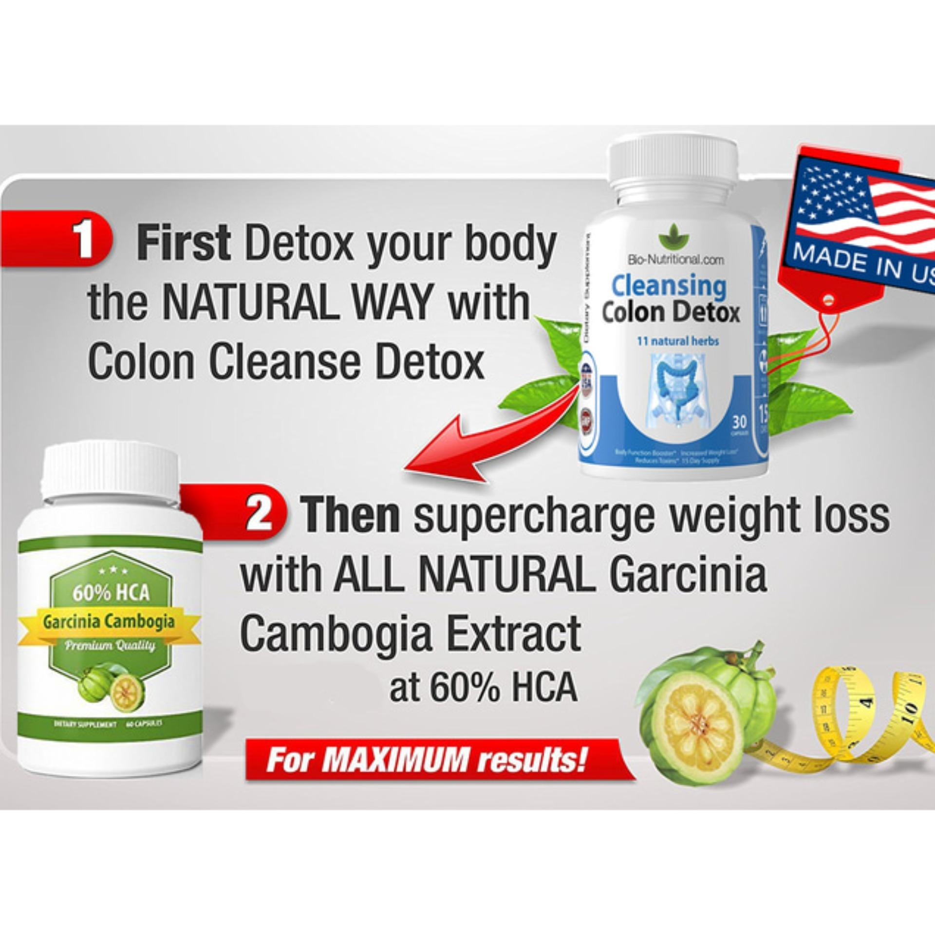 Top fat burn products photo 3