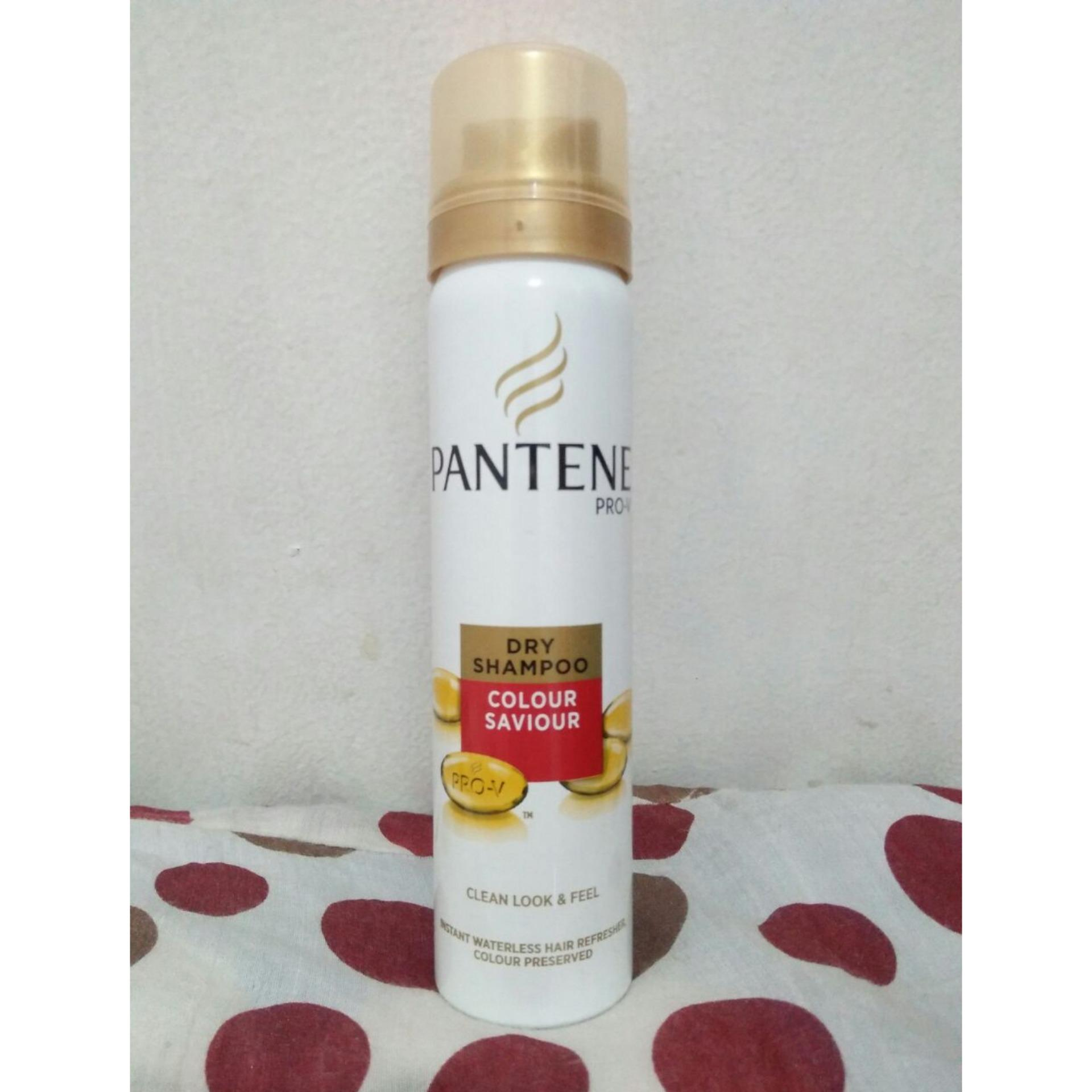 sales promotion for pantene Pantene shampoo keep your hair healthy and manageable with a pantene shampoo  whether you need to tame curls, control frizz or hydrate your hair, try one of the pantene pro-v shampoo formulas to help.