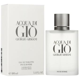 Parfum Pria Modern Recomended EDT 100-ml